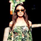 Poceni šik: Kenzova modna džungla …