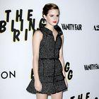 Emma Watson: Jesenski Chanel v sončnem LA-ju