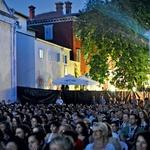 Motovun Film Festival (foto: Shutterstock, promocijsko gradivo, osebni arhiv)