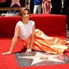 J.Lo, tudi ob popoldnevih prava diva