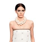 Chanel (foto: Primož Predalič, Getty images, profimedia, Imaxtree)