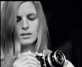 Retrospektiva Linde McCartney