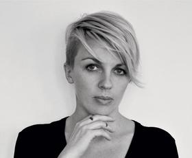 Po službi: Silvia Jerman Geelen
