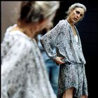 En kos Isabel Marant za H&M že razkrit!