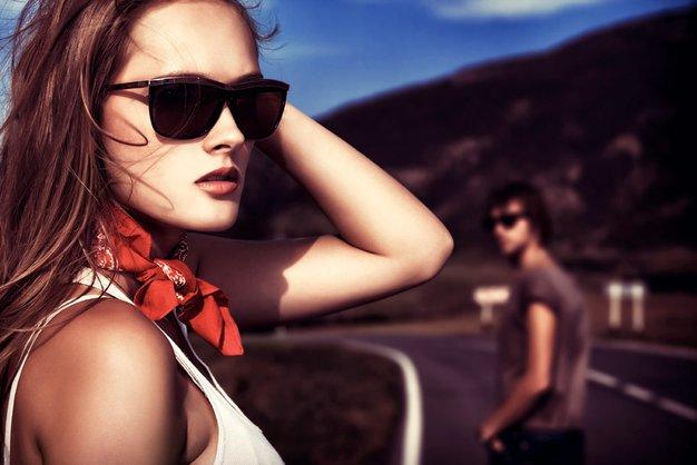 Prepiri na počitnicah - Foto: Shutterstock.com