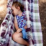Elle dekleta na dopustu (foto: Shutterstock, osebni arhiv)