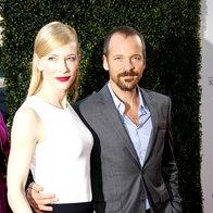 Foto: Cate Blanchett, poosebljena eleganca (foto: Profimedia)