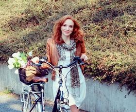 Dobrotnice na kolesih