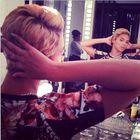 Foto: Beyonce je kratkolaska!