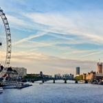 London (foto: OSEBNI ARHIV  URŠE JERKIČ, SHUTTERSTOCK.COM IN PROMOCIJSKO GRADIVO)