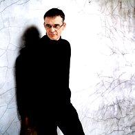 Igor Samobor (foto: Primož Predalič, Goran Antley, Boris Pretnar, Luka Kaše, Shutterstock.com, Profimedia in promocijsko gradivo)