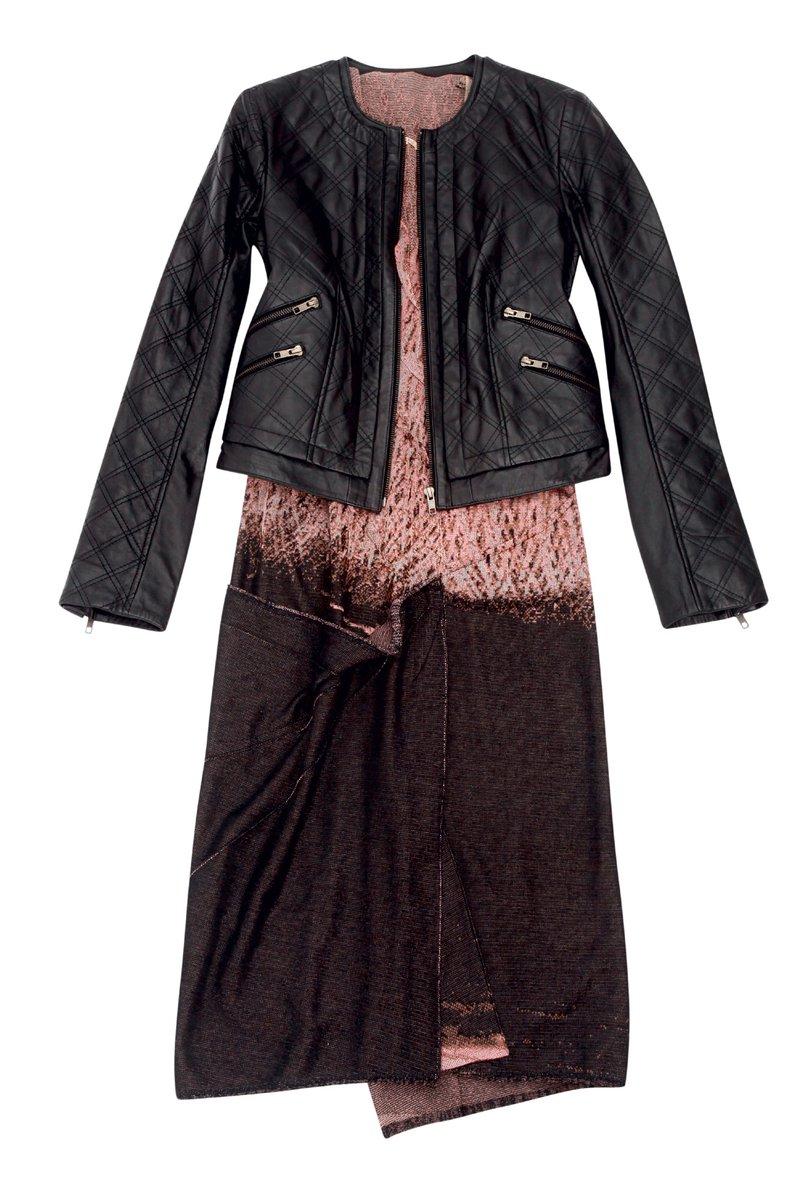 obleka draz