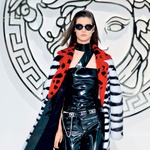 Versace (foto: TADEJ WINDSCHNURER, IMAXTREE in promocijsko gradivo)