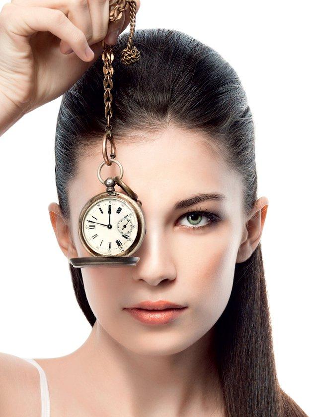Lepotni vitamin za mladostni videz - Foto: Shutterstock in promocijsko gradivo
