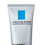 Redermic [C],  La Roche Posay Delovanje vitamina C v popolnem izdelku za zapolnjevanje gub, obnovitev čvrstosti in poenotenje tona. 33 €. (foto: Shutterstock in promocijsko gradivo)