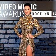 Katy Perry (Emanuel Ungaro) (foto: Profimedia)