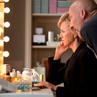 Foto: Naomi Watts kot elegantna lady Di (foto: Profimedia)