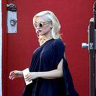 Gwen Stefani: Tretji otrok na poti