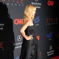 Rachel Zoe (foto: Profimedia)