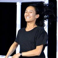 Alexander Wang (foto: Profimedia)