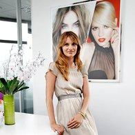 Vesna Manestar (foto: Helena Kermelj)