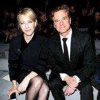 Cate Blanchett in Colin Firth (foto: Profimedia)