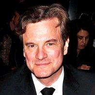 Colin Firth (foto: Profimedia)