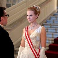 Video: Nicole Kidman kot Grace Monaška (foto: Profimedia)