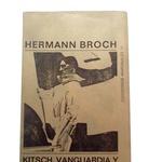 Besedo kič uvede Hermann Broch leta 1860. (foto: profimedia, imaxtree, shutterstock, promocijsko gradivo)