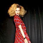 Modna pika na i za modno jesen (foto: Helena Kermelj, Profimedia)