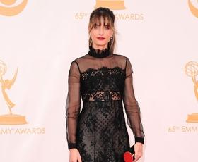 Emmyji: Največji modni kiksi