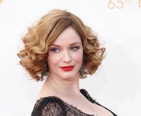 Emmyji: Lepotice iz Oglaševalcev