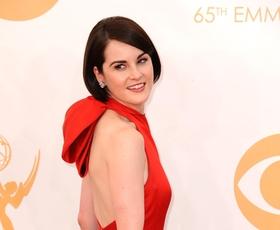 Emmyji: Najbolje so s svojimi stilisti izbrale ...