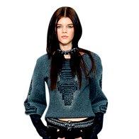 Chanel (foto: imaxtree)