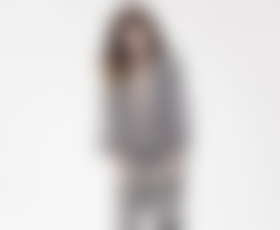 Razkrita kolekcija Isabel Marant za H & M
