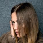 Blugirl (foto: Imaxtree, profimedia in promocijsko gradivo)