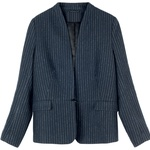 Suknjič H & M, 39,95 € (foto: PRIMOŽ PREDALIČ, TADEJ WINDSCHNURER, imaxtree, promocijsko gradivo)