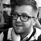 Ivan Rocco: Delo in trud se obrestujeta