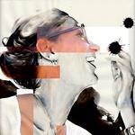 Modna industrija hoče Mitjo Bokuna! (foto: Primož Predalič, osebni arhiv)