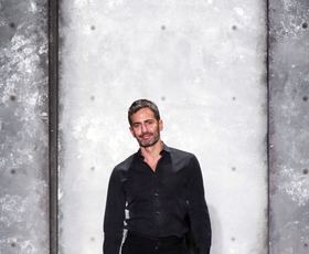 Marc Jacobs: Zapušča hišo Louis Vuitton