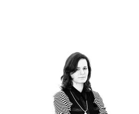 Anđela Lukanović: Vztrajati, vztrajati in še bolj vztrajati