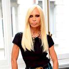 Prodan dom modnega guruja Giannija Versaceja