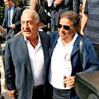 Nova lastnika, izraelska brata Nakash, imata v bližini že en hotel, ki ga nameravata zdaj združiti z nekdanjim Versacejevim posestvom. (foto: Profimedia)
