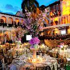 Ekstravagantna vila v Miamiju (foto: Profimedia)
