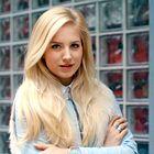 Ajda Sitar: Uspešna modna blogerka