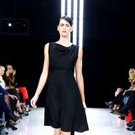 Irena Funduk Fashion (foto: Primož Predalič)