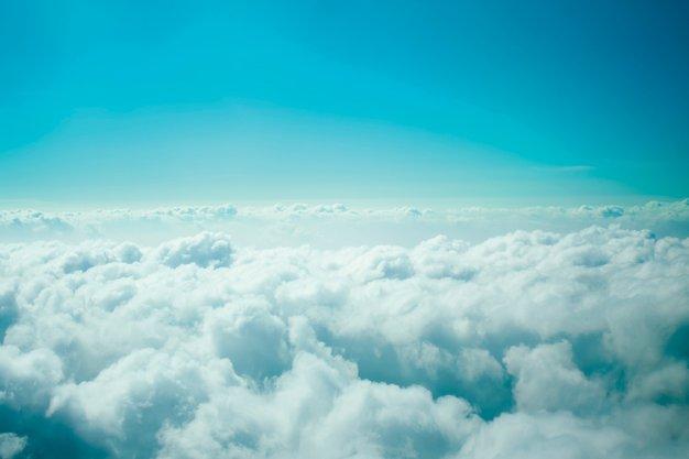 Letališča sveta: Izgubljeni v tranzitu - Foto: Shutterstock, promocijsko gradivo, Shutterstock in promocijsko gradivo