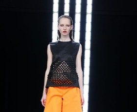 Squat: Kolekcije s Fashion Weeka že na ogled