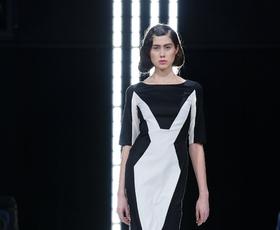 Maja Ferme Fashion: Moderna zvezda