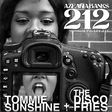 azealia-banks-212-cover